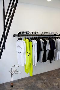 vonberg jaffa store clothing