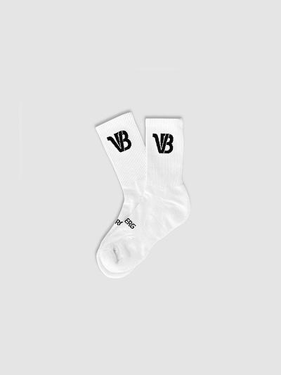 comfortex vonberg premium socks for men and women